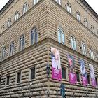 Флорентийское искусство XVI века вПалаццо Строцци. Главная выставка этой осени воФлоренции.