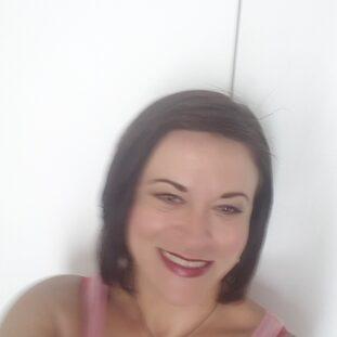 Eлена Вентер