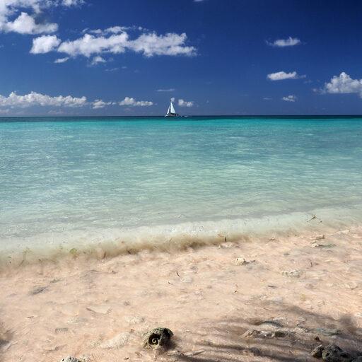 Доминикана ноябрь 2019. Свадьба на острове Саона. Часть 2.