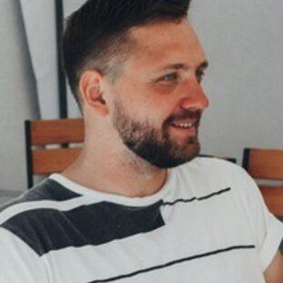 Алексей Сапрыкин