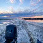 Рыбалка вХабаровском Крае. Часть 2. 600км всмешанном сообщении